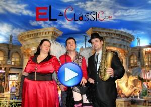El-Classic